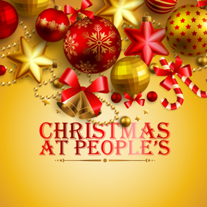 Christmas-at-Peoples-300
